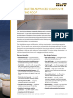 HMT Deckmaster REV 2 1508_brochure