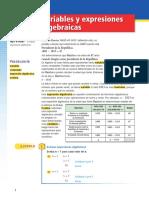 7º Gr Guía de Trabajo N° 1.pdf