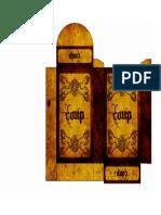 Coup (Caja)