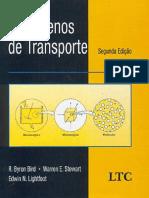 Transport Phenomena, 2 Ed., Solutions to the problems - R Byron Bird et al.pdf