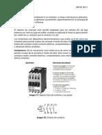 informe-3-final.pdf