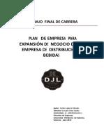 PLAN DE EXPASION DE BEBIDAS.docx