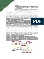 50367901-Tratamiento-de-Aceites-Usados.doc