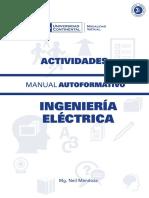 A0251_MAC01_s0u0t0_v1-43 (1).pdf