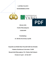 Cover Kulit (Farida)