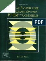 peterabel.pdf