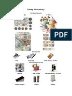 VOCABULARY_-_MONEY.pdf