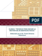 gestion_despacho_fiscal.pdf