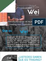 Plan_de_carrera_wei.pdf