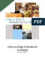 272738944-Como-Se-Dirige-El-Estudio-de-La-Atalaya.pdf