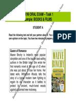 speaking task 1.pdf