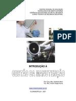 Introdução à Gestão de Manutenção - Norberto Moro e André Paegle Auras.pdf