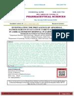 12..IAJPS12062017.pdf
