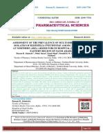 14.IAJPS14062017.pdf
