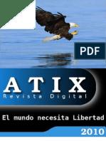 ATIX Numero 17