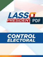 Folleto Control Electoral.pdf