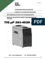 Tig_uP_293-403H_AC_DC