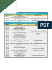 Prontuario Legal .pdf