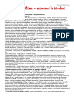 Medicina Militara by medtorrents.com.docx