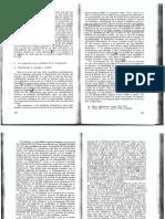 Gadamer, Hans-Georg - Verdad y Método vol. 1-171-175