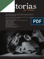 Revista ASAB 11552-54190-1-PB
