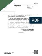 Colombia pidió a la ONU una segunda misión para verificar reincorporación de Farc