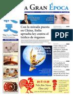 LA GRAN EPOCA REPUBLICA DOMINICANA, ENERO 2017.pdf
