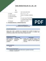 IIB_CTA5_UD1_UD2_U3