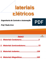 Materiais_Eletricos