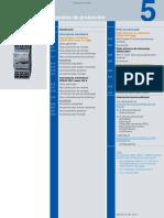 catalogo-aparatos-de-proteccio.pdf