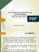 TIPOS DE PENSAMIENTOIVSS111.pptx
