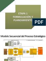 modulo02.ppt