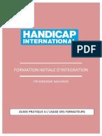 1210 Formation initiale d'intégration.pdf