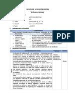 S5_UD1_PL_Metodo_ cientifico.docx