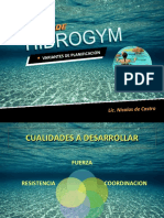 hidrogym2-planificaciON