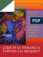 CARTEL VIOLENCIA CONTRA LA MUJER.pdf