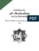 T3 12 Cronica Al Andalus 04 Virgilio