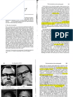 Hall S[1]. The Determinations of News Photographs -- The Manufacture of News. Social problems, De.pdf