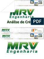 TBV - SICAQ.pdf