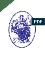 20 Ley 406, Codigo Procesal Penal