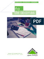 Disenodecocinas.pdf
