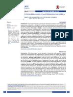 teotias y modelos.pdf