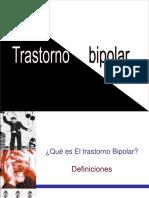trastornobipolar2parcial-121023204718-phpapp01.pptx