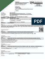 BORANG PENGESAHAN DERMASISWA MUIP.pdf