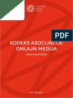 Kodeks-Asocijacije-onlajn-medija.pdf