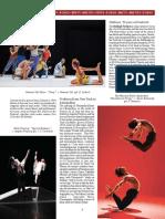 e_mag_BALLET2000_ENGLISH_Ed_n_266 9.pdf
