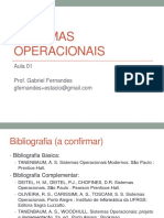 SO-Aula01.pdf