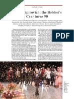 e_mag_BALLET2000_ENGLISH_Ed_n_266 20.pdf