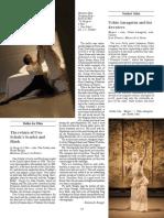 e_mag_BALLET2000_ENGLISH_Ed_n_266 34.pdf