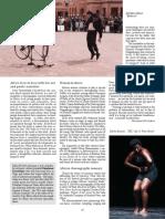 e_mag_BALLET2000_ENGLISH_Ed_n_266 45.pdf